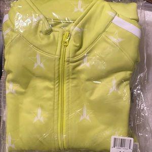 Jeffree Star Jackets & Coats - Jeffree Star Track Suit